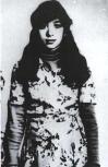 Елена Варга, 44-ая жертва Чикатило